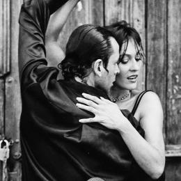 tango-108483