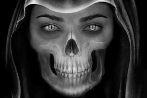 skull-657477_1280_cb
